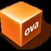 VirtualBox image ETP og ETA
