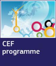 CEF programme