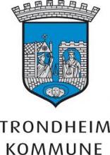 Byvåpenet til Trondheim kommune