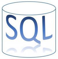 Bilde SQL